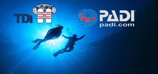 Välkommen till Easy Diving!
